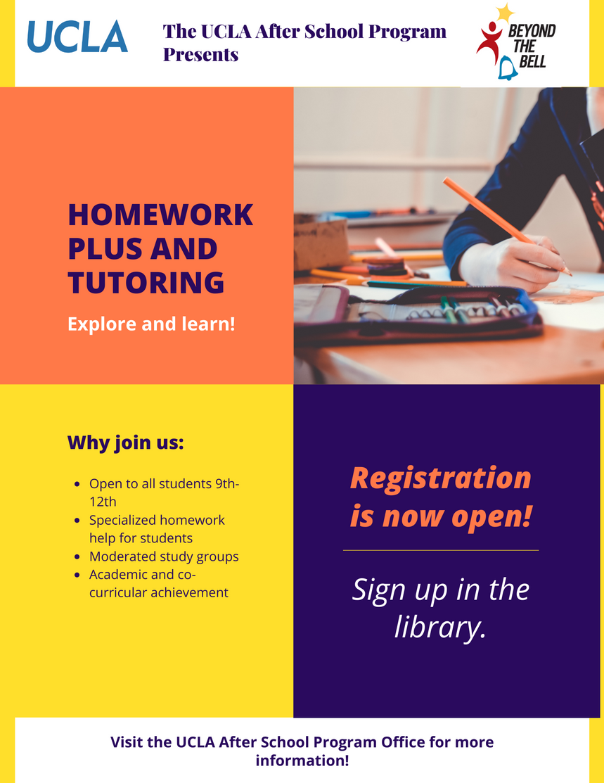 Homework PlusTutoring Flyer.png