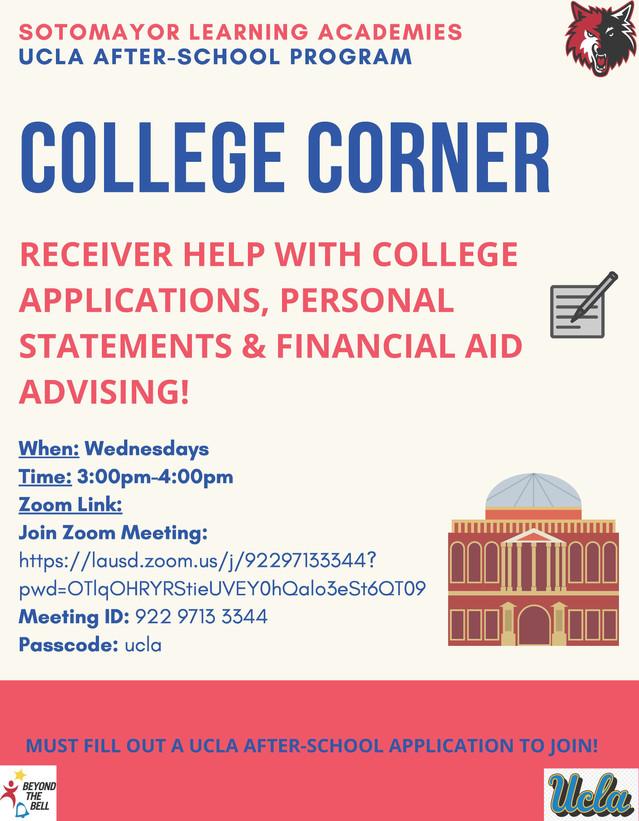 College Corner Flyer.jpg