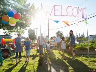 Top 5 Reasons We Love Raising Kids in the DMV