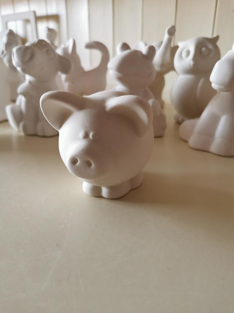 Ceramics Jemoleys 5.jpg