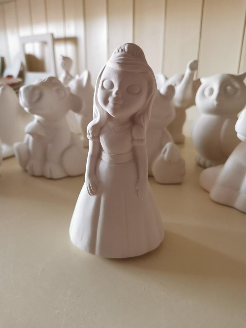 Ceramics Jemoleys 2.jpg