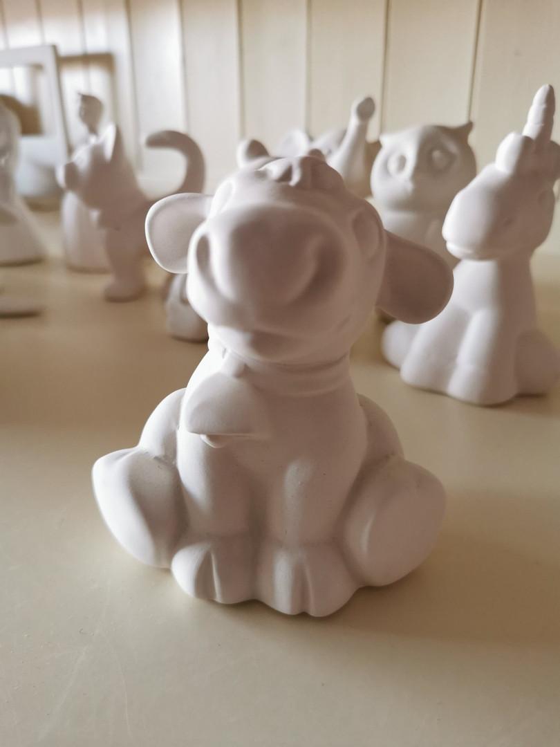 Ceramics Jemoleys 8.jpg
