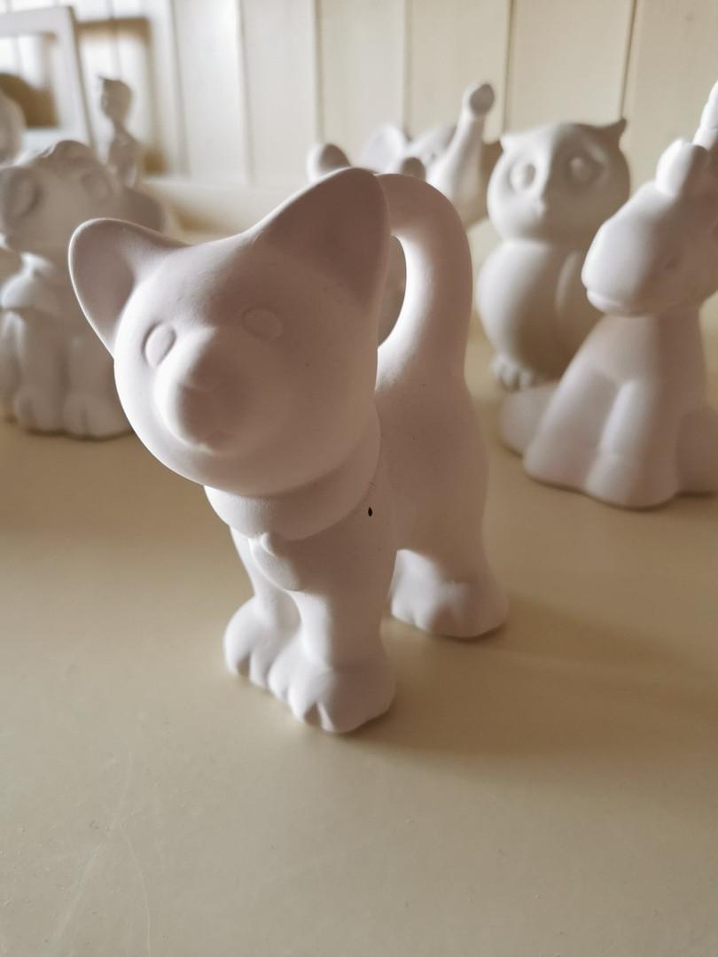 Ceramics Jemoleys 7.jpg