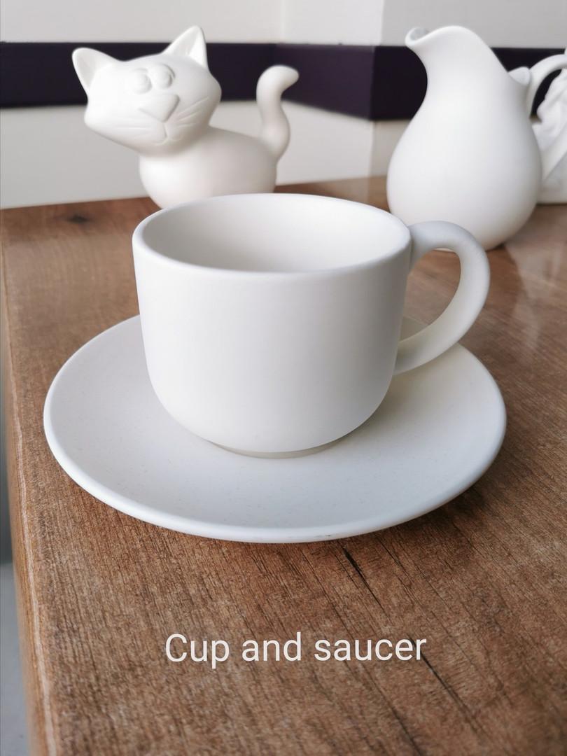 Adults ceramics jemoleys 10.jpg