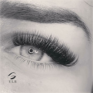 Russian Volume Eyelash Extension Training.JPG
