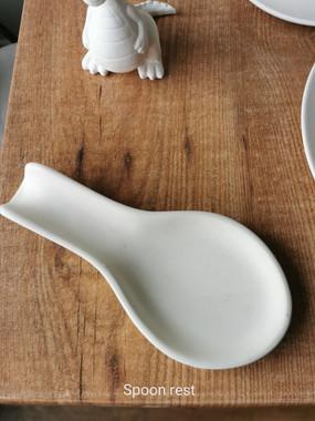 Adults ceramics jemoleys 1.jpg