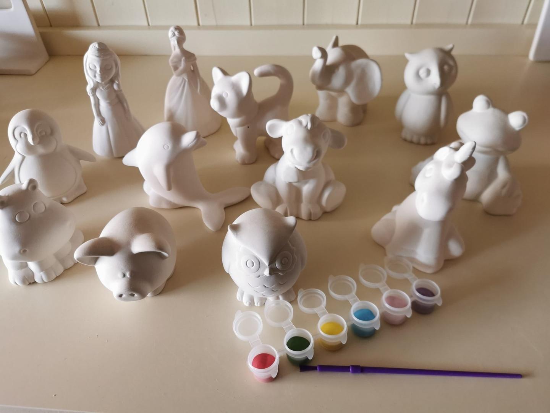 Ceramics Jemoleys.jpg