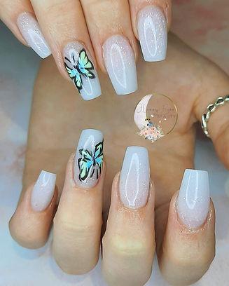 Acrylic Nails nail art.jpg