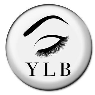 YLB Training