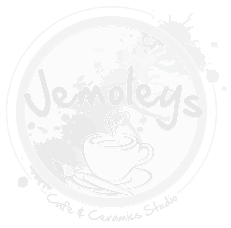 Jemoleys penyffordd menus