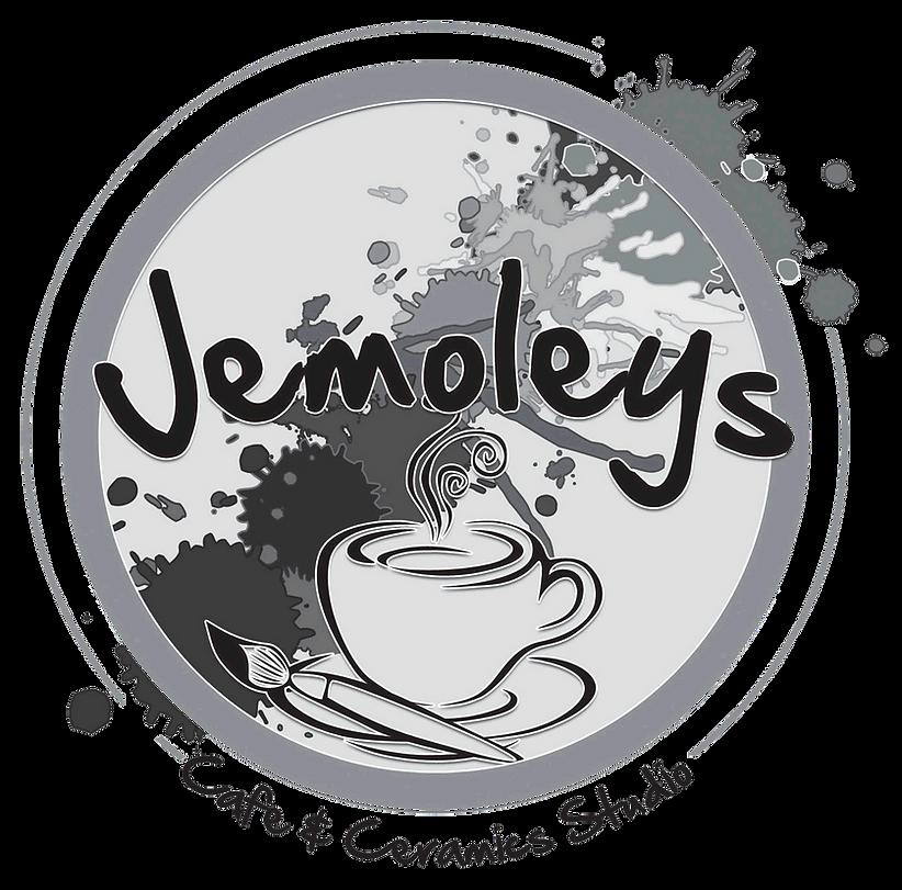 Jemoleys Cafe Penyffordd.png