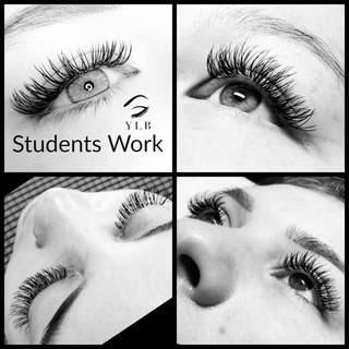 Student Work.jpg