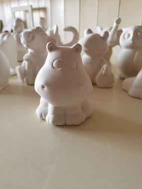 Ceramics Jemoleys 4.jpg