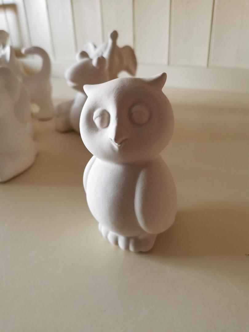 Ceramics Jemoleys 11.jpg
