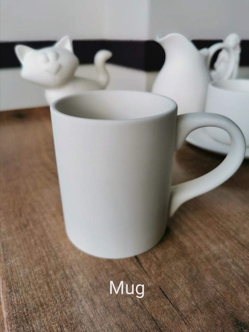 Adults ceramics jemoleys 6.jpg