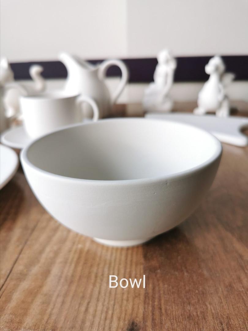 Adults ceramics jemoleys 8.jpg
