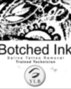 Botched Ink Technician Shrewsbury.jpg