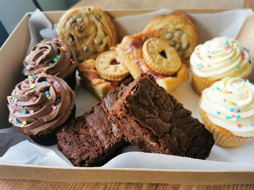 Takeaway Cakes Treat Box Jemoleys.jpg