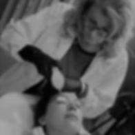 Gail Long Cosmetics Fibroblast.jpg