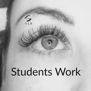 Student lash training.jpg