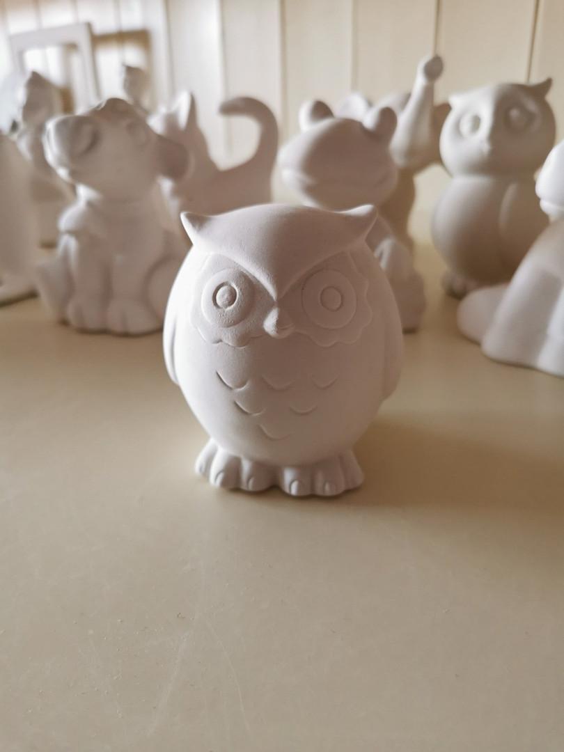 Ceramics Jemoleys 6.jpg