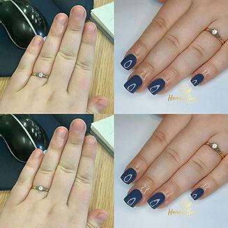 YLB Shrewsbury Salon Nails.jpg