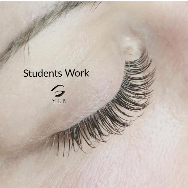 YLB Lash Training student work 2.jpg