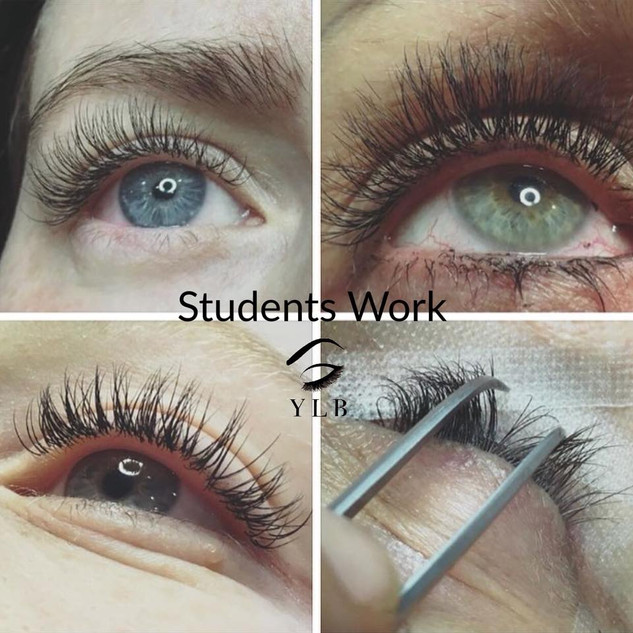 YLB Lash Training student work 3.jpg
