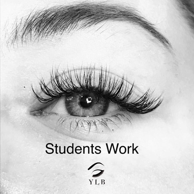 YLB Lash Training student work.jpg