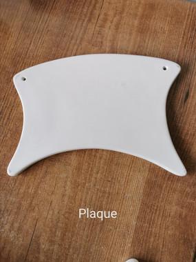 Adults ceramics jemoleys 2.jpg
