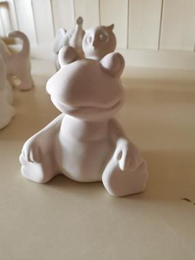 Ceramics Jemoleys 10.jpg