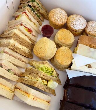 takeaway afternoon tea classic.jpg