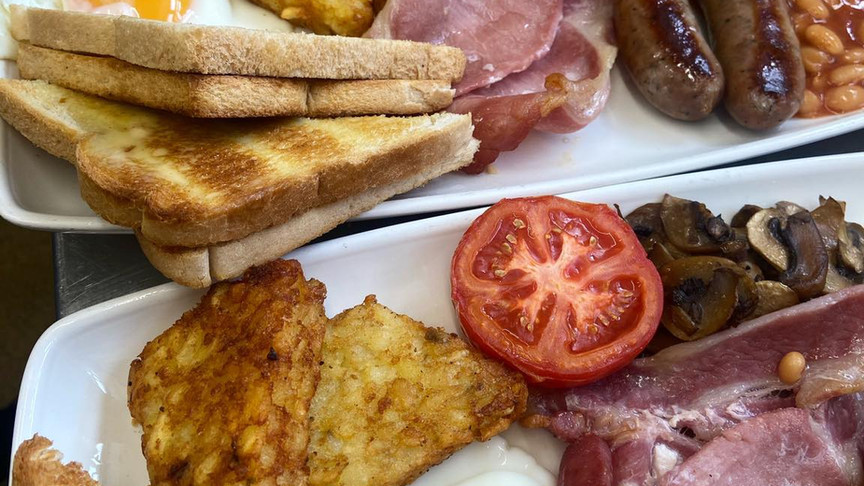 Cooked breakfast penyffordd.jpg