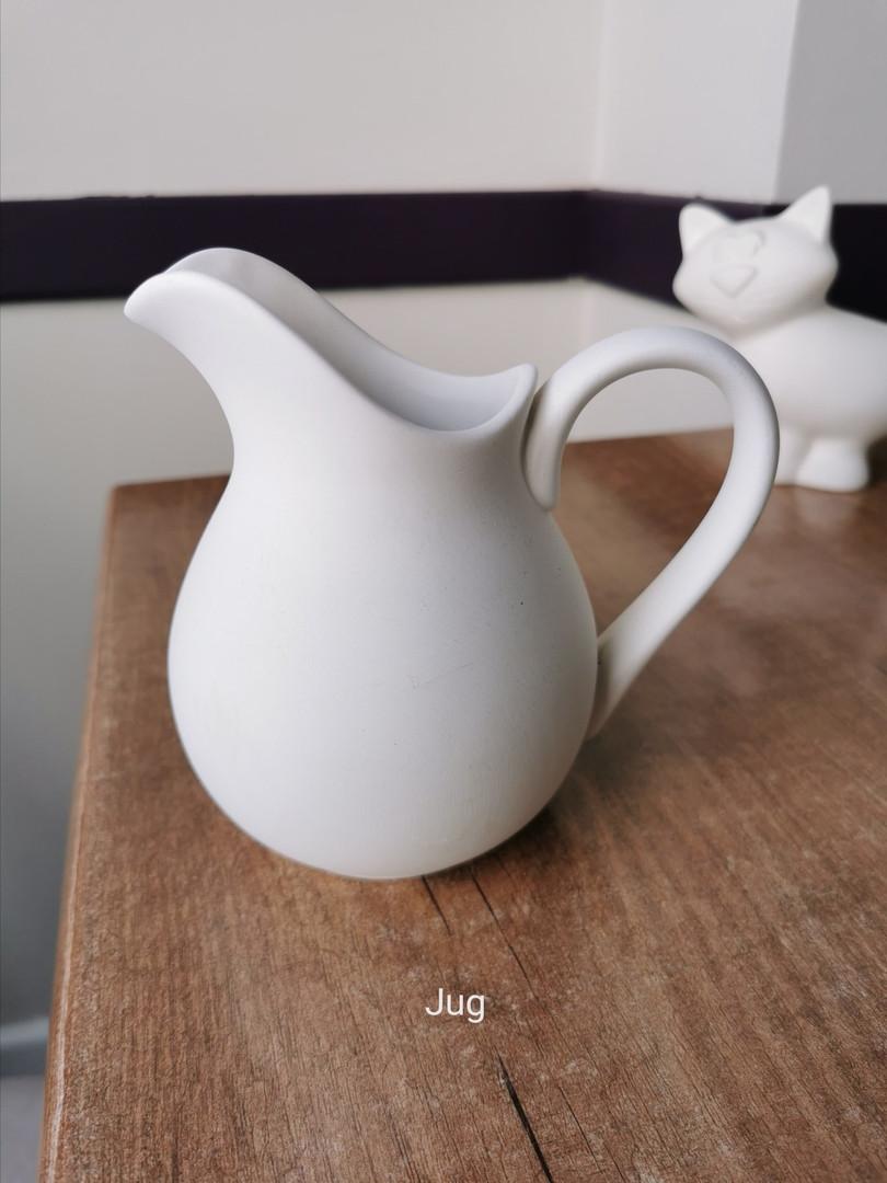 Adults ceramics jemoleys 4.jpg