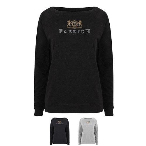 Slounge Monarch Sweatshirt