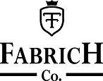 Fabrich Logo - New18.jpg