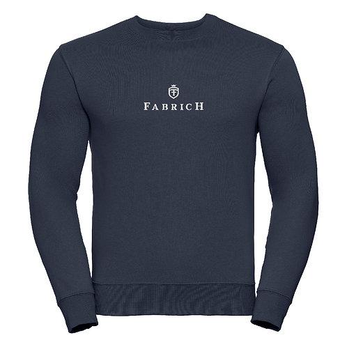 Centre 'Shield' Sweatshirt