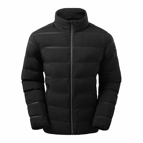 Bromont Padded Jacket