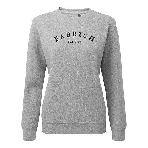 Arced Est. Sweatshirt