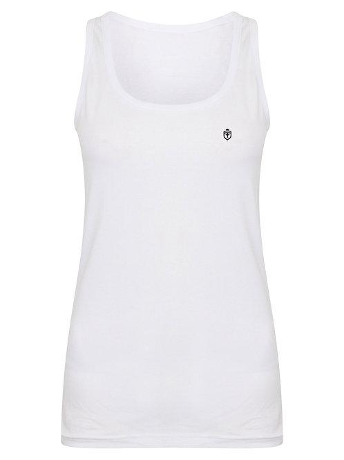 Fabrich Womens Lounge Vest