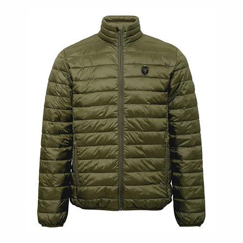 Fernie Padded Jacket