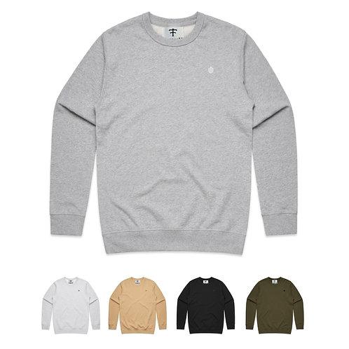 Classic Premium Sweatshirt