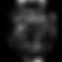 Fabrich Logo - New18_edited_edited.png