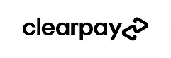 Clearpay_Badge_BlackonWhite.png