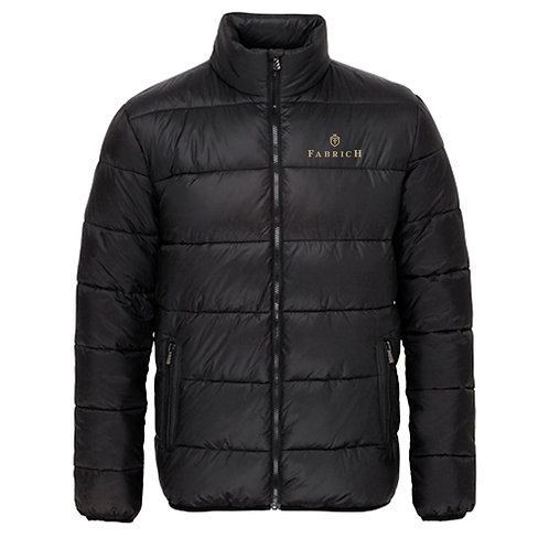 Fabrich Supersoft Padded Jacket