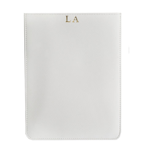Fabrich Personalised iPad® Slip
