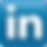 transparent-Linkedin-logo-icon.png
