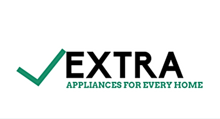 Home   V Extra (1).png