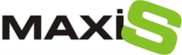 maxisLogo (Small).jpg