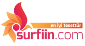surfiin-yeni-logo01-199x107.png